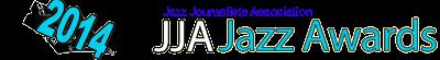 JJA Jazz Awards 2014