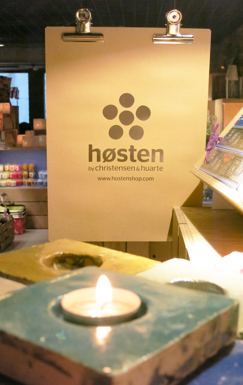 Hosten Bilbao, una tienda para familias enamoradas del diy13