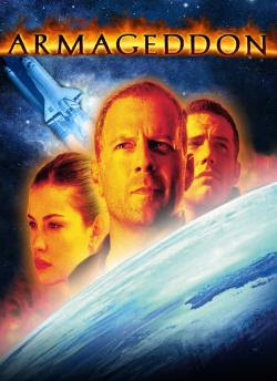 Armageddon 1998 Tamil Dubbed Movie Watch Online