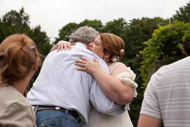 Kripalu Yoga and Health Center, Lenox Berkshire MA wedding, elopement, ceremony, receiving line, documentary, photography, photogragher