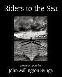 pic of riders to the sea