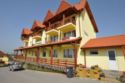 pension-carmen-sibiu-hotel-romania
