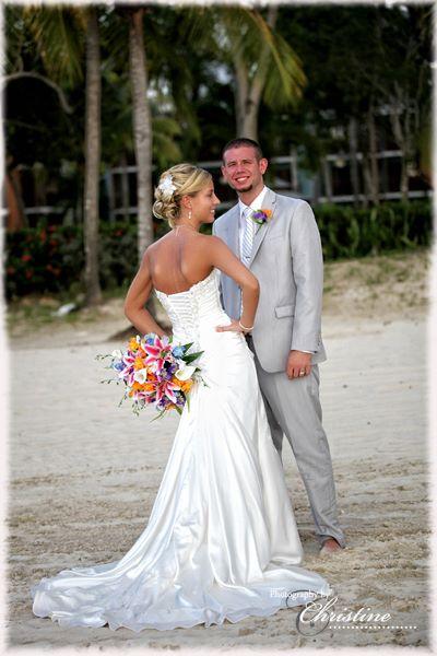 Katie putz wedding