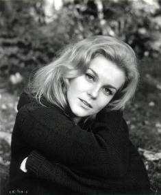 Ann Margret Carnal Knowledge http://oscarbrigade.blogspot.com/2011/05/44th-academy-awards-nominees-winners.html