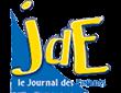 3 exemplaires GRATUITS du Journal des enfants