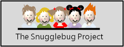 The Snugglebug Project