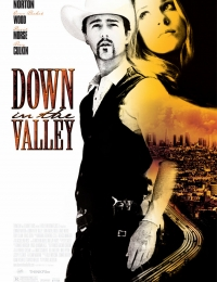 Down in the Valley | Bmovies