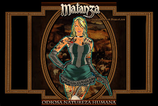 http://nelena-rockgod.blogspot.com/2012/12/matanza-wallpapers.html