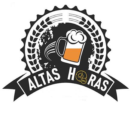 ALTAS HORAS