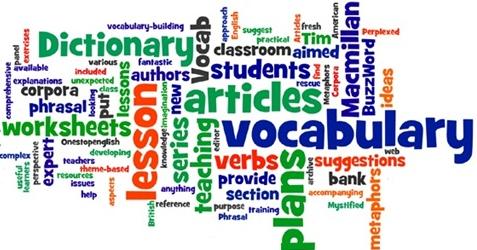 3 Cara Belajar Bahasa Inggris Cepat Mudah Otodidak
