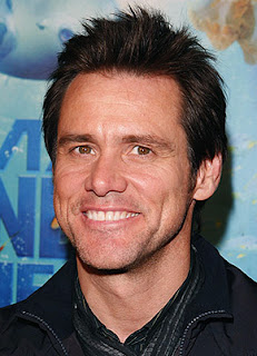 Jim Carrey HairStyle Men HairStyles  Men Hair Styles Collection