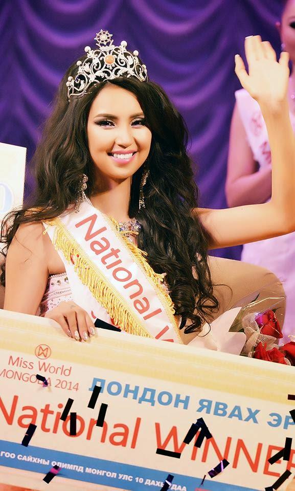 The times of beauty timesofbeauty miss world 2018 miss miss world mongolia 2014 publicscrutiny Gallery