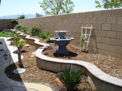 Landscaping Design Online on Plans   Things To Consider In Designing Your Yard   Landscape Design
