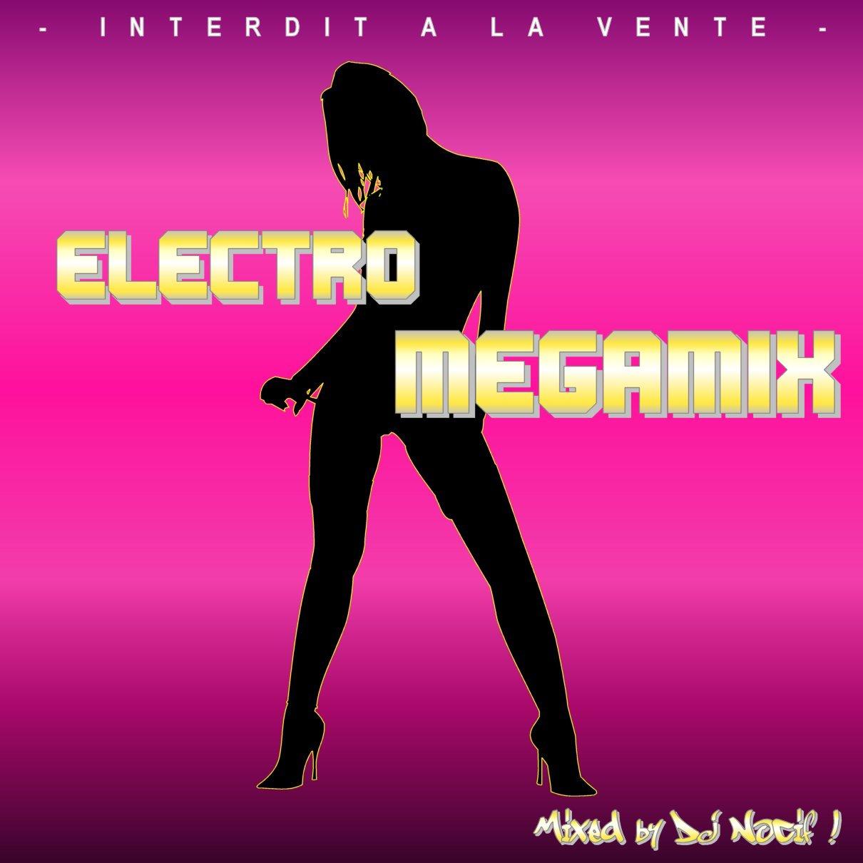 http://2.bp.blogspot.com/-9bw20AkDbLk/T8I6iYxHq7I/AAAAAAAAAPs/5iUMDiNHJjA/s1600/Electro+Megamix+%28DJ+Nocif+Mix+%21%29+%28Devant%29.jpg