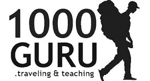 seribuguru.com