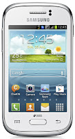 samsung galaxy young android devices samsung galaxy young s6310 harga