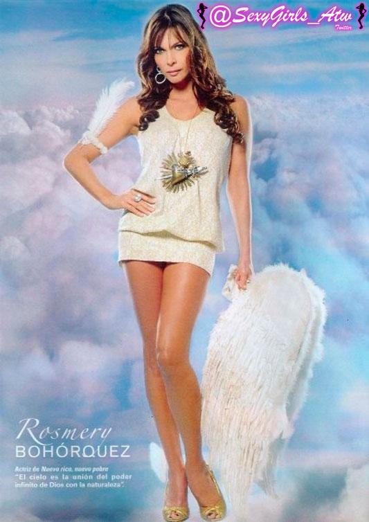 Pin Bellas Colombianas Fotos De Vecinas Bien Buenas Desnudas On