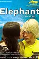 Watch Elephant (2003) Megavideo Movie Online