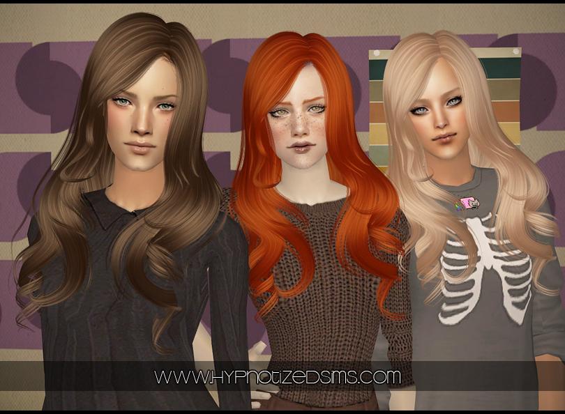 http://2.bp.blogspot.com/-9bzrrazk8h8/T3JH4OvopLI/AAAAAAAABOQ/d3vLD6hdz2k/s1600/Preview+2+c5opy.jpg