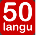 50 lahnguages