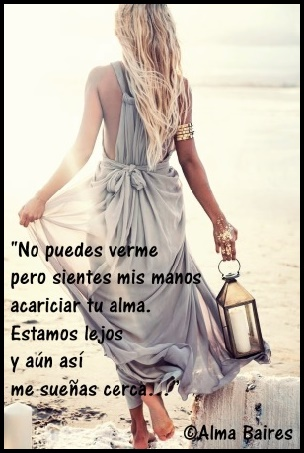 Alma Baires