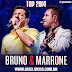 [CD] Bruno & Marrore - Novo CD - Top (2014)
