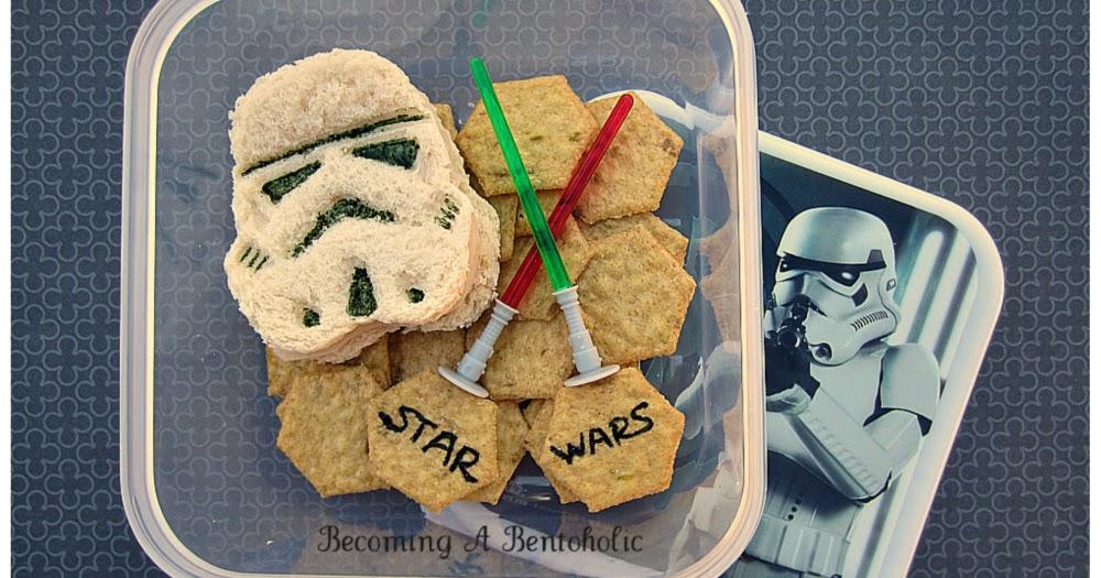 Star Wars Yoda Gummies Reviews