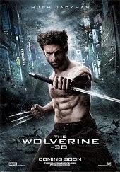 Ver Wolverine Inmortal Online Gratis
