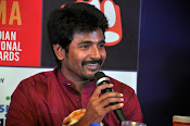 SIIMA 2014 press meet photos-thumbnail-7