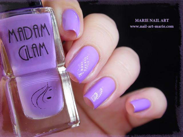 madam glam lilac madness2