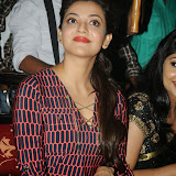 Kajal+Agarwal+Latest+Photos+at+Govindudu+Andarivadele+Movie+Teaser+Launch+CelebsNext+8319