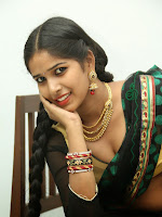 Myna hot photos at Guppedu Gundenu Tadite audio-cover-photo