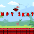 The Release Of Jumpy Skate (Smartphone Application-currently available on the Google Play Store)