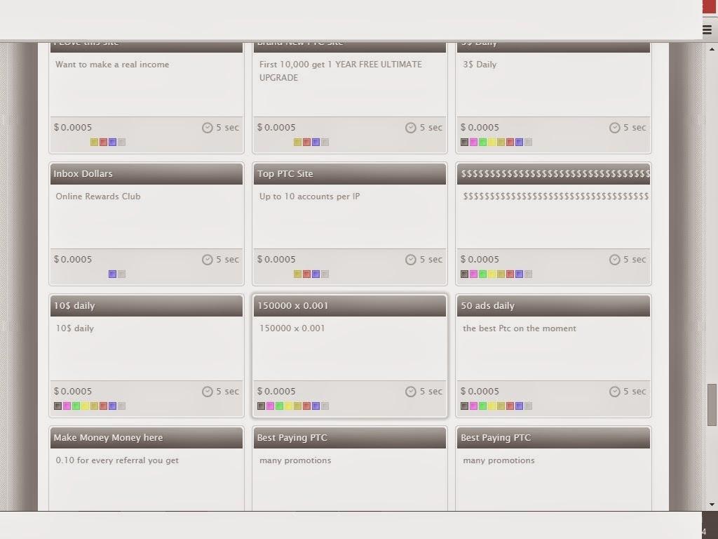 شركة buxsteps بديله neobux عملاق 9.jpg