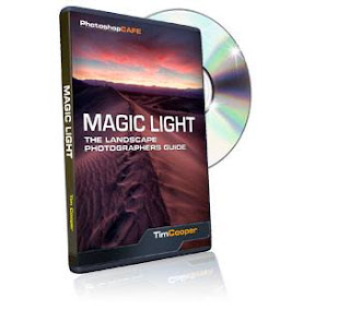 The Landscape Photographers Guide to Magic Light