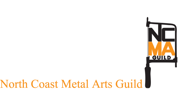 North Coast Metal Arts Guild