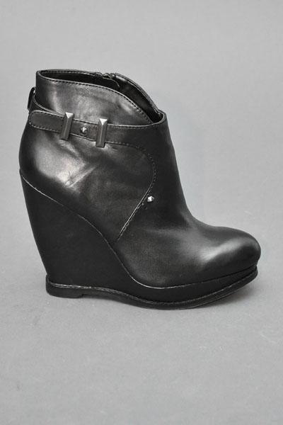 alter s shoe dept