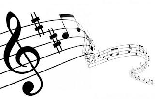 Alat-Alat Musik Internasional