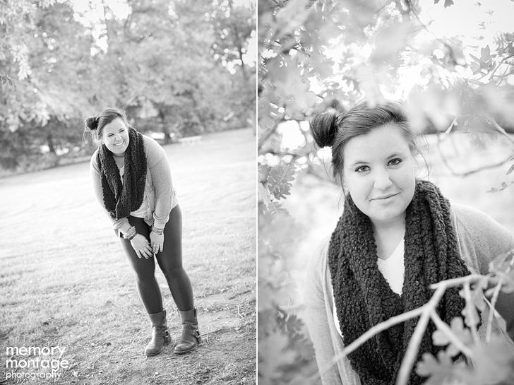 yakima senior photo session