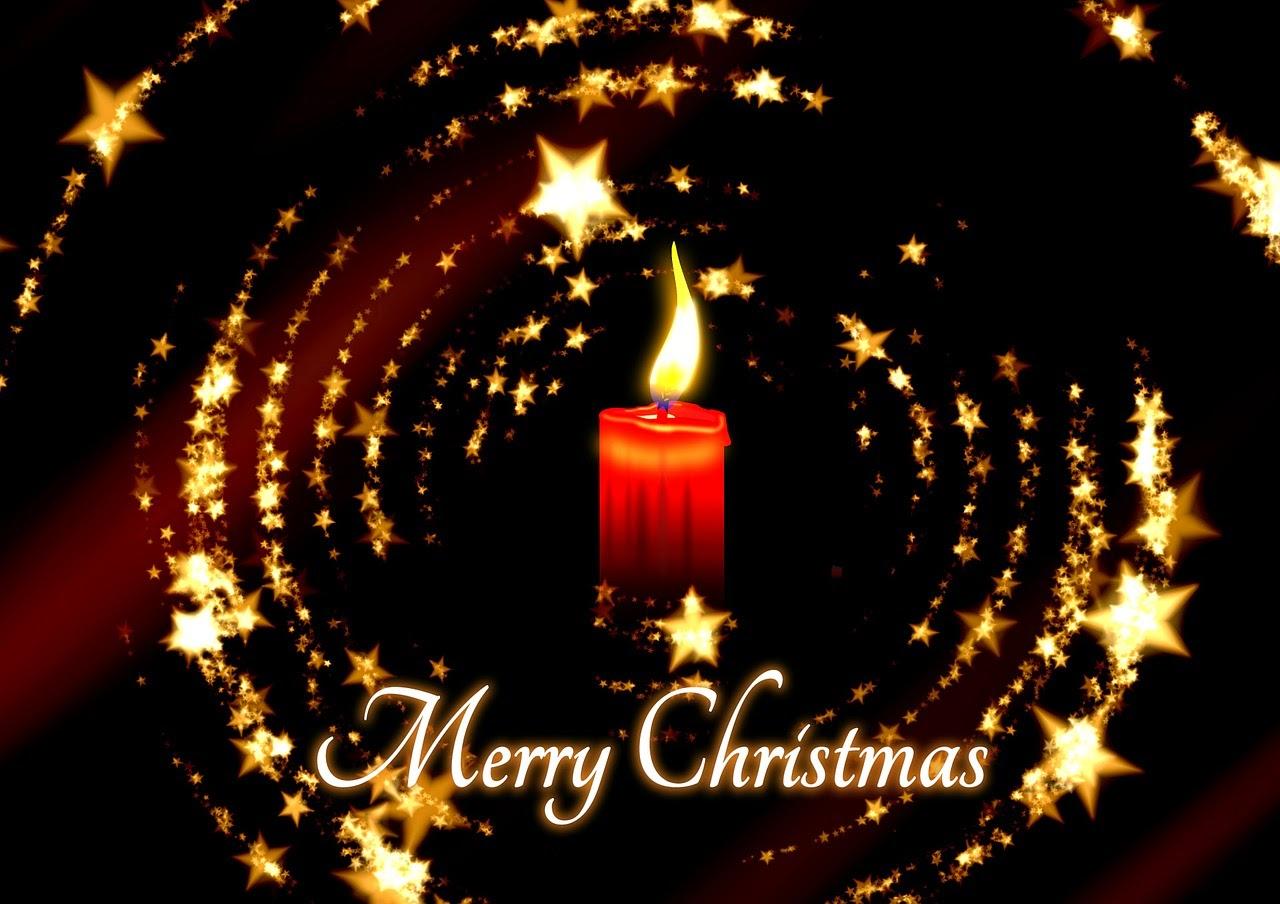 Joyeux Noël souhaite et Bonne Année 2015 souhaits