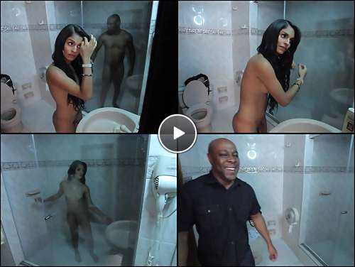 ts vanity pics video
