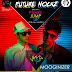 Future Nockz Presents... Punks Jump Up (Kitsuné) [09.06.2012]