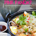 Pink Panda Recreates Southeast Asian Cuisine