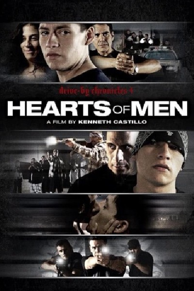 Hearts Of Men DVDRip Descargar Español Latino 1 Link 2011