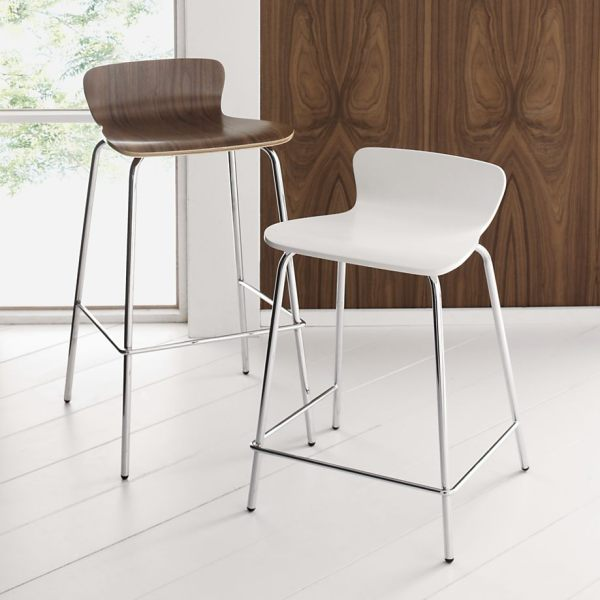 sentinel publications 20 best wood metal bar stools