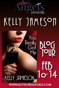 http://www.authorsangels.com/2014/01/30/blog-tour-you-really-got-me-by-kelly-jamieson/
