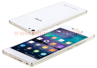 Gionee Elife S7 Full Specification, Review And Price In Bangladesh