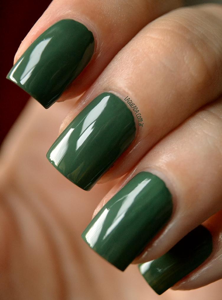 Blösst - Verde Camo