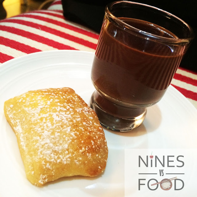 Nines vs. Food-Karen's Kitchen Pasig-15.jpg