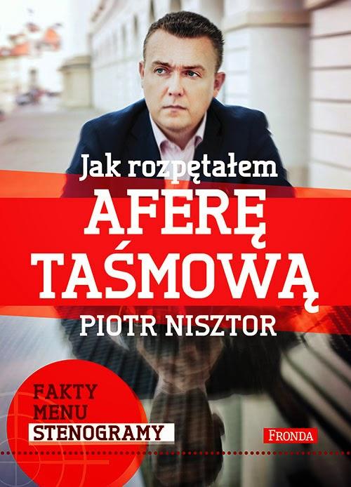 http://www.wydawnictwofronda.pl/jak-rozpetalem-afere-tasmowa